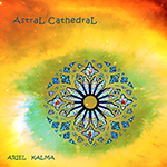 Astral-Cathedral