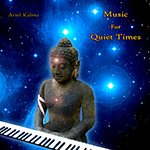 Music for Quiet Times