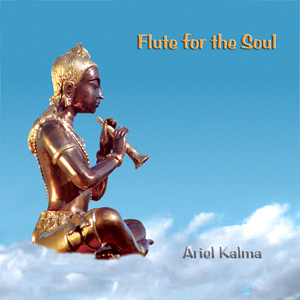 Flute for the Soul